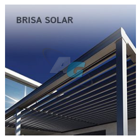 Brisa Solar