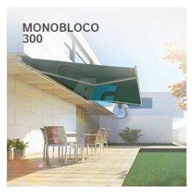 Monobloco 300