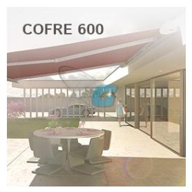 Cofre 600