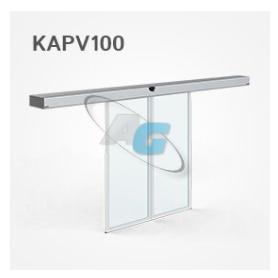 KAPV100