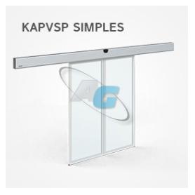 KAPVSP Simples