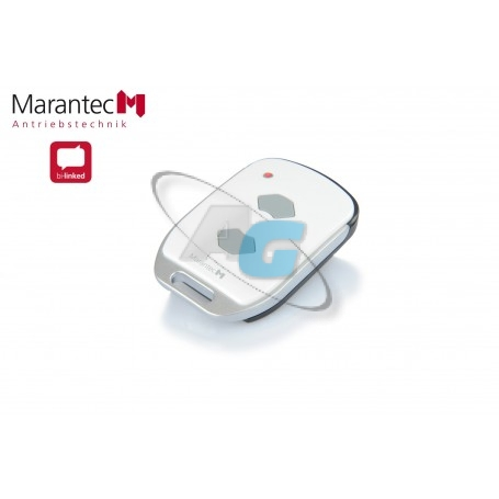 MANDO DIGITAL BILINKED 572 MARANTEC